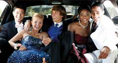 prom-homecoming-limo2